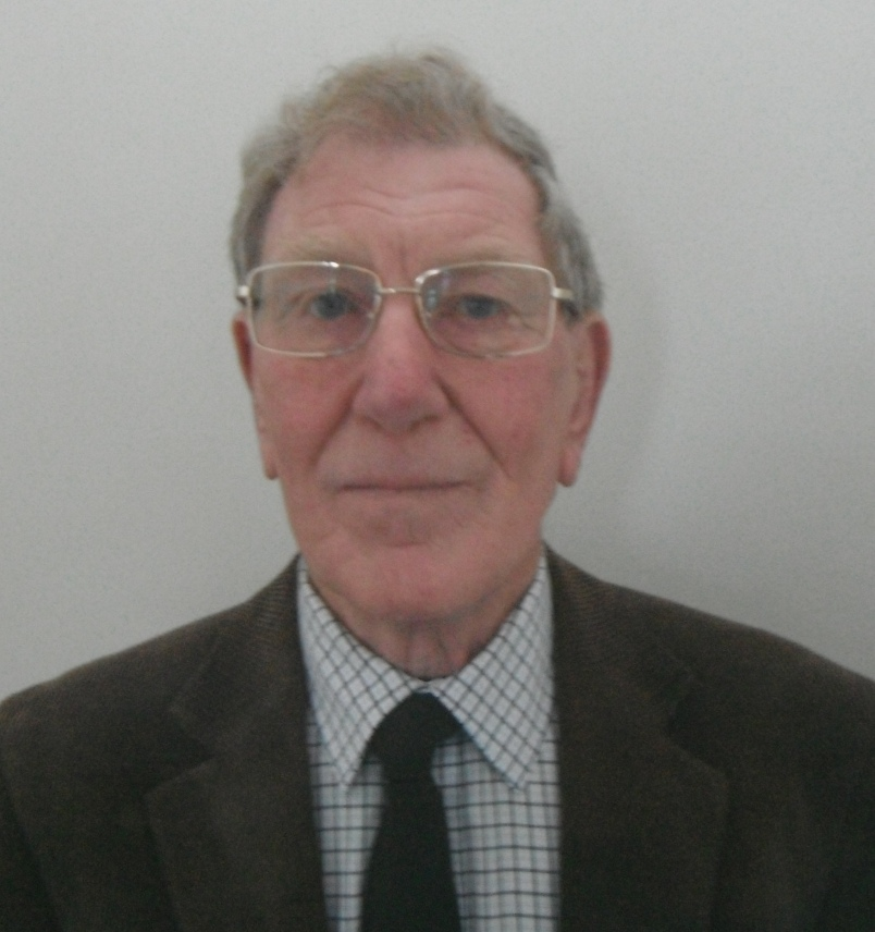 Gordon Bailey has over 35 years experience in the marine and protective coating industry on a world wide basis, carrying out inspections and analyses on ... - Gordon