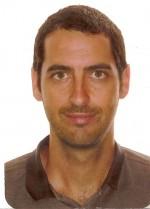 Antoni Cavaller